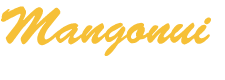 Mangonui Mowers & Chainsaws Ltd