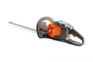Husqvarna 115iHD45 Battery Hedge Trimmer - Kit